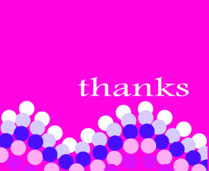 THANK YOU (17)