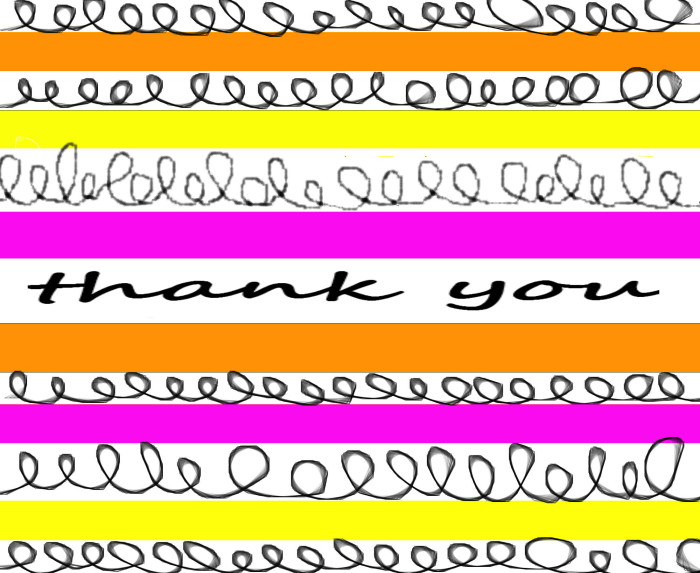 THANK YOU (18)