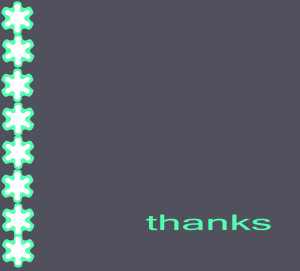 THANK YOU (16)