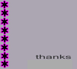 THANK YOU (15)