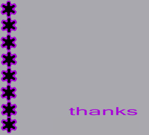 THANK YOU (14)